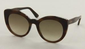 Okulary przeciwsłoneczne Etro ET643S_5320_215