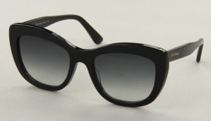 Okulary przeciwsłoneczne Etro ET644S_5419_001