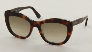 Okulary przeciwsłoneczne Etro ET644S_5419_214