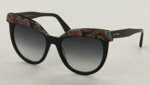 Okulary przeciwsłoneczne Etro ET647S_5418_014