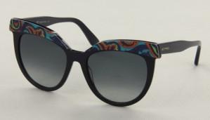 Okulary przeciwsłoneczne Etro ET647S_5418_439