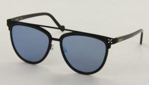 Okulary przeciwsłoneczne Liu Jo LJ107S_5515_002