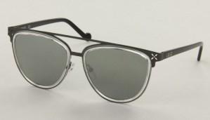 Okulary przeciwsłoneczne Liu Jo LJ107S_5515_015