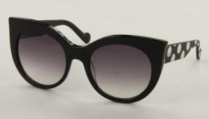 Okulary przeciwsłoneczne Liu Jo LJ648S_5520_001