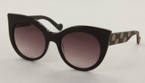 Okulary przeciwsłoneczne Liu Jo LJ648S_5520_210