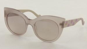 Okulary przeciwsłoneczne Liu Jo LJ648S_5520_264