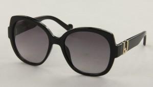 Okulary przeciwsłoneczne Liu Jo LJ660SR_5518_001