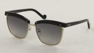 Okulary przeciwsłoneczne Liu Jo LJ662S_5416_001