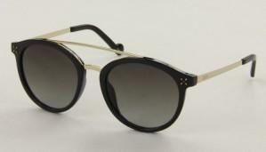Okulary przeciwsłoneczne Liu Jo LJ663S_5119_001