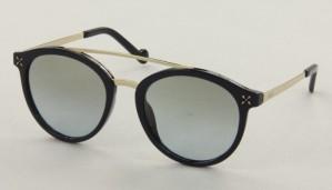 Okulary przeciwsłoneczne Liu Jo LJ663S_5119_400