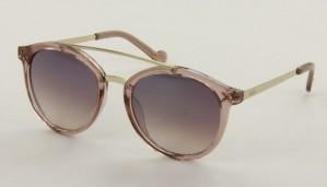 Okulary przeciwsłoneczne Liu Jo LJ663S_5119_602
