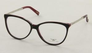 Okulary korekcyjne Avanglion AV11683A