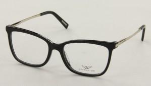 Okulary korekcyjne Avanglion AV11726