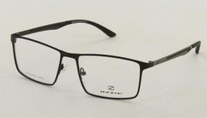 Okulary korekcyjne Ozzie OZ5326