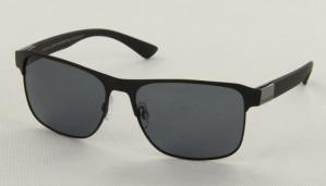 Okulary przeciwsłoneczne Avanglion AV1300E