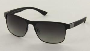 Okulary przeciwsłoneczne Avanglion AV1300F