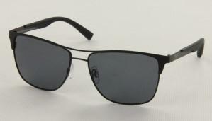 Okulary przeciwsłoneczne Avanglion AV1690A