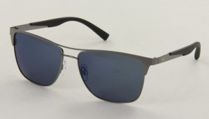 Okulary przeciwsłoneczne Avanglion AV1690C