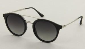 Okulary przeciwsłoneczne Avanglion AV2010A