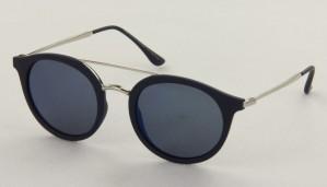 Okulary przeciwsłoneczne Avanglion AV2010C