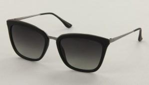 Okulary przeciwsłoneczne Avanglion AV2020A