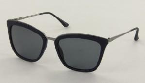 Okulary przeciwsłoneczne Avanglion AV2020C
