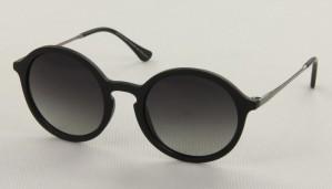 Okulary przeciwsłoneczne Avanglion AV2030A