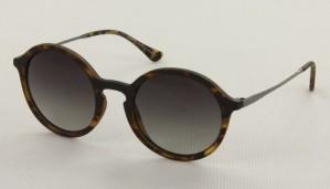 Okulary przeciwsłoneczne Avanglion AV2030B