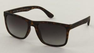 Okulary przeciwsłoneczne Avanglion AV3050B