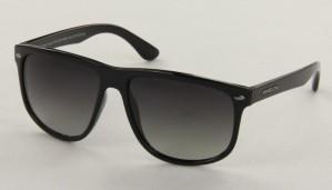 Okulary przeciwsłoneczne Avanglion AV3115H