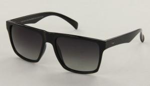 Okulary przeciwsłoneczne Avanglion AV3119A