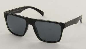 Okulary przeciwsłoneczne Avanglion AV3119B