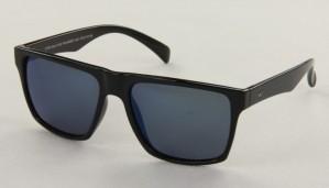Okulary przeciwsłoneczne Avanglion AV3119C