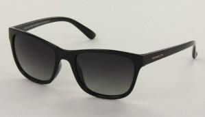 Okulary przeciwsłoneczne Avanglion AV3400C