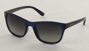 Okulary przeciwsłoneczne Avanglion AV3400E