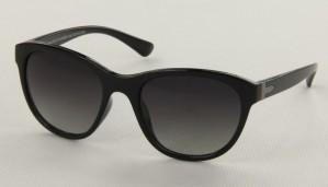 Okulary przeciwsłoneczne Avanglion AV3410C
