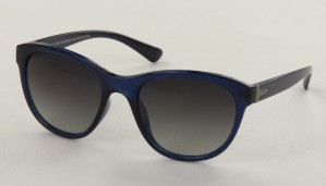 Okulary przeciwsłoneczne Avanglion AV3410E