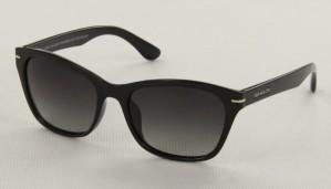 Okulary przeciwsłoneczne Avanglion AV3430C