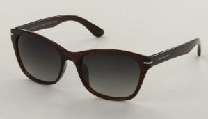Okulary przeciwsłoneczne Avanglion AV3430E