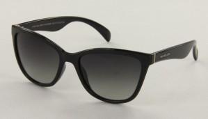 Okulary przeciwsłoneczne Avanglion AV3450C