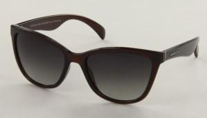 Okulary przeciwsłoneczne Avanglion AV3450E