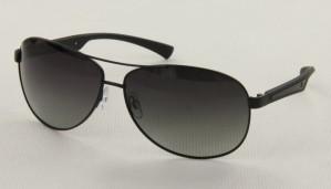 Okulary przeciwsłoneczne Polar Glare PG4652C