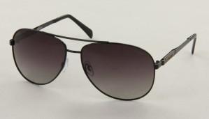 Okulary przeciwsłoneczne Polar Glare PG4653C