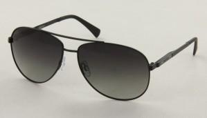 Okulary przeciwsłoneczne Polar Glare PG4653D