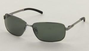 Okulary przeciwsłoneczne Polar Glare PG5061C