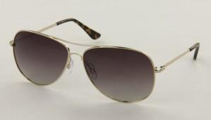 Okulary przeciwsłoneczne Polar Glare PG5230C