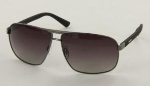Okulary przeciwsłoneczne Polar Glare PG5271A