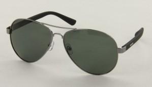 Okulary przeciwsłoneczne Polar Glare PG5275B