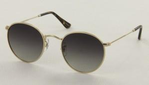 Okulary przeciwsłoneczne Polar Glare PG5391