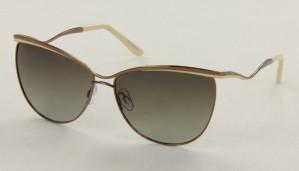 Okulary przeciwsłoneczne Polar Glare PG5500A
